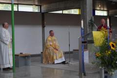 Abschied-in-Eching-Pater-Marek