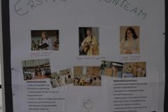 Erstkommunion-Team