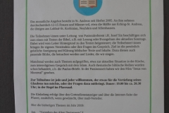 Glaubensgespräch-in-St.-Andreas