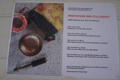 Meditation-und-Stillgebet