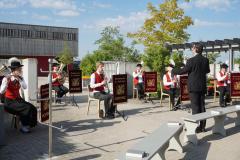 St.-Andreas-Musik