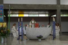 Altar-01