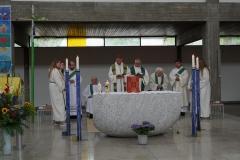 Altar-02