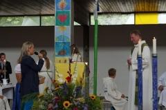Claudia-Gröger-gratuliert