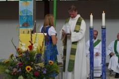 Geschenk-von-St.-Johannes-durch-Gabi-Schnid