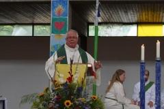 Pfarrer-Waldschütz